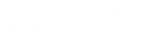 Shift4 Payments Lithuania