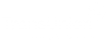 TransUnion (formerly Callcredit)