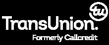 TransUnion (formerly Callcredit)