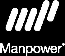 Manpower Lithuania