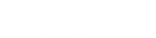 World Courier Lithuania